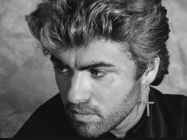 George Michael, la sorella trovata morta a Natale