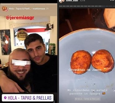 jeremias cibo iberico