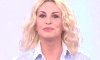 Antonella Clerici Zecchino 62