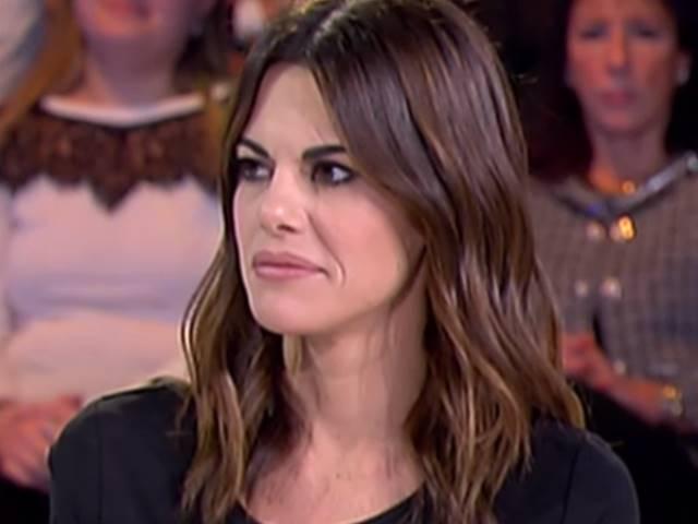 Bianca Guaccero è rifatta ed ha una relazione 'segreta'? Tutta la verità