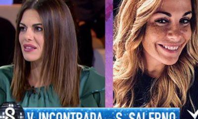 Bianca Guaccero Vanessa Incontrada Detto Fatto