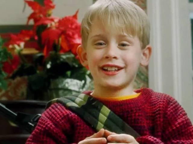 Film di Natale: i grandi classici da rivedere