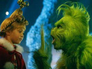 Film di Natale per bambini: i migliori 10