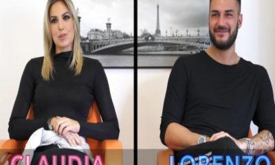 lorenzo-riccardi-claudia-dionigi-intervista-witty