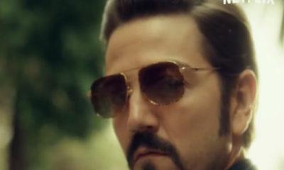 narcos-messico-quinta-stagione-data-uscita-trailer