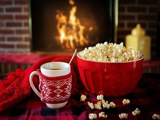 Natale in tv: film, cartoni e programmi in onda il 25 dicembre 2019