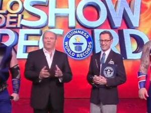show-dei-record-torna-in-tv