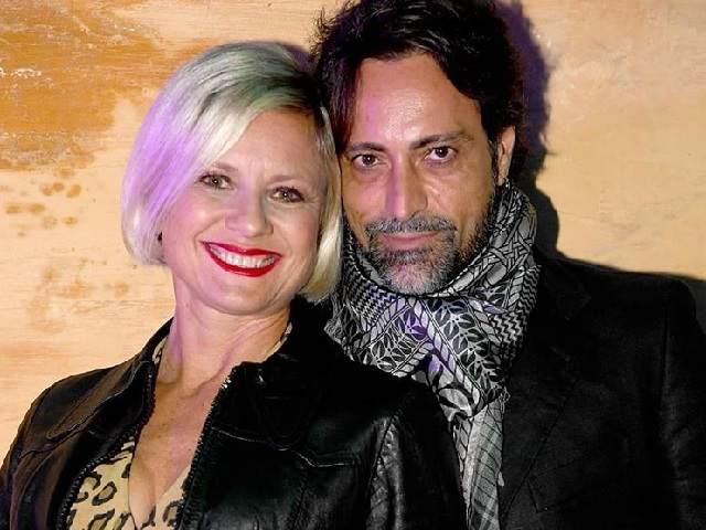 Antonella Elia, passione con Pietro al Gf: lacrime e un lungo bacio