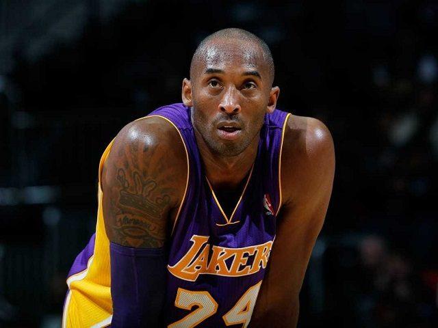 Kobe Bryant è morto, dramma per lo sport mondiale: schianto in elicottero