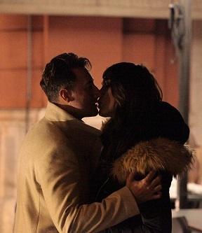 manila antonello bacio