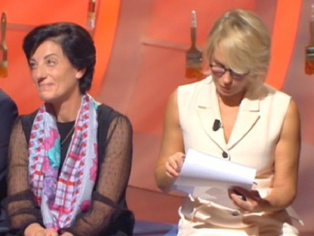 Sanremo 2020, Maria De Filippi interviene sulle polemiche