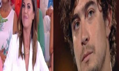 Guaccero Scamarcio Detto Fatto