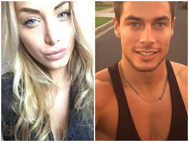 Elisa De Panicis, l'invito piccante di Denver e lo scoop su Hernandez: le rivelazioni