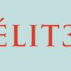 elite 3 data d'uscita