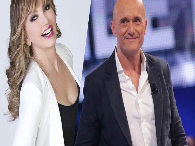 Ascolti tv 10 gennaio: parte bene Il Cantante Mascherato, crolla il GF Vip
