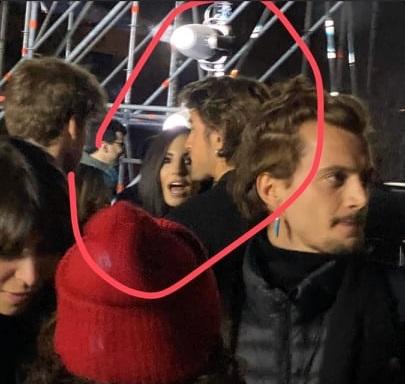 Andrea Iannone, brutta sorpresa: con chi hanno paparazzato Giulia De Lellis