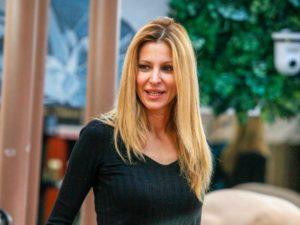 """Denver e Rusic, Adriana Volpe rivela: """"No polveroni, contatterò Rita"""""""