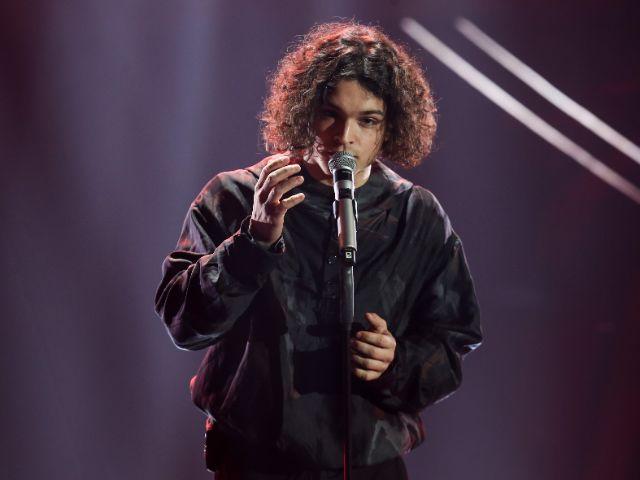 Leo Gassmann è il vincitore di Sanremo Giovani 2020: trionfo dopo X Factor