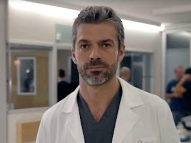 Anticipazioni, Doc-Nelle tue mani: cosa succederà nella seconda puntata