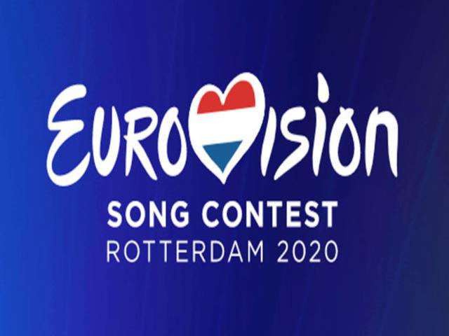 eurovision song contest 2020 annullato