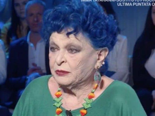 Lucia Bosè film, la Rai ricorda l'attrice dopo la sua scomparsa: canali e orari