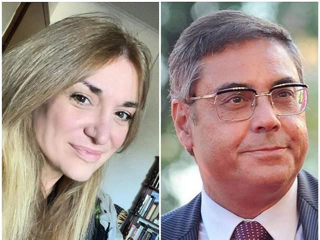 Morta Susanna Vianello, figlia di Edoardo. Dramma, parla Andrea (cugino)