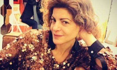 Bianca Nappi Rosa in Vivi e lascia vivere
