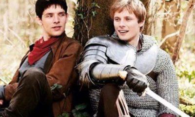 Merlin serie tv: attori oggi cosa fanno