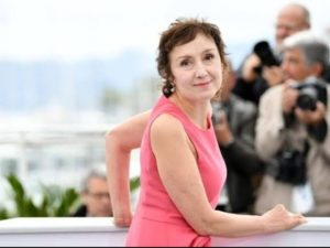 Nicoletta Braschi, come sta la moglie di Benigni: incidente, prima e dopo