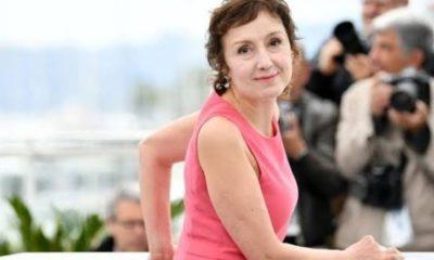 Nicoletta Braschi mogli Benigni
