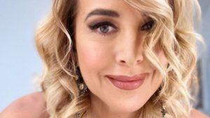 Barbara d'Urso, Pomeriggio 5 va in ferie: tornerà a settembr