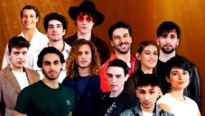 Amici Speciali Finale/ Diretta, Vincitore: Michele Bravi in
