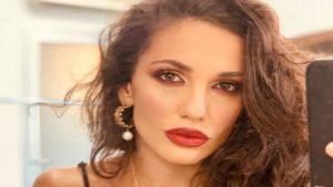 Elena D'Amario lascia Amici: la decisione e il motivo