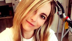Francesca Fialdini, chi è il suo fidanzato misterioso? Spunta il nome di Milo