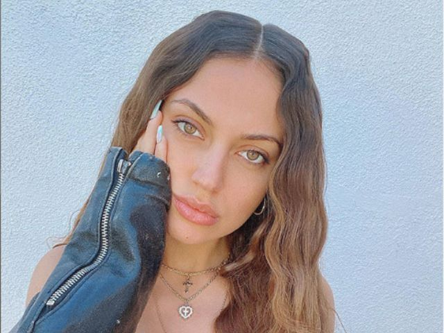 inanna sarkis attrice molly after