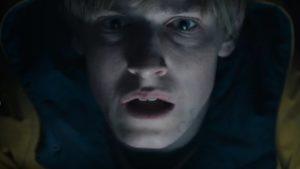 Dark 3, segreto data d'uscita serie Netflix: tutto è cominci