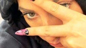 """Lady Gaga periodo buio: """"Quando stavo male…"""", la confessione"""