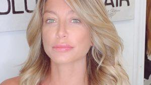 Maddalena Corvaglia, la crisi col fidanzato continua: Elisab