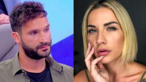 """Lidia Vella, nuovi dettagli sulla storia con Sammy: """"Ho chiu"""