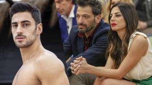 """Serena e Pago, la Enardu furiosa dopo Uomini e Donne: """"Malati di mente"""""""