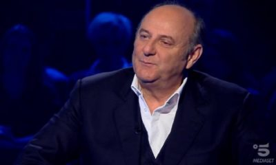 gerry scotti amici speciali striscia