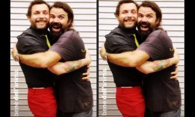 jovanotti-pau-dones-abbraccio
