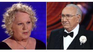 Katia Ricciarelli e Pippo Baudo: i motivi del divorzio e il