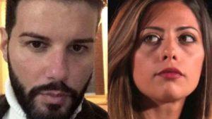 Flavio Zerella e Nunzia Sansone: il matrimonio è più vicino,