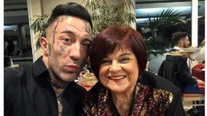 """Simone Coccia, già superato il momento no: """"Pezzopane sempre con me"""""""