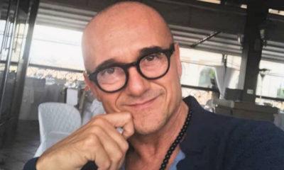 signorini occhiali instagram