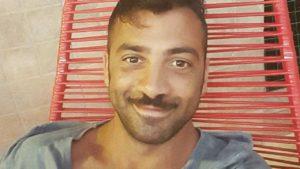 Amedeo Grieco, morta la mamma a 57 anni: il lungo messaggio d'addio