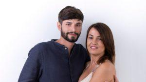 """Anticipazioni Temptation Island, Andrea furioso: """"Portatemi"""