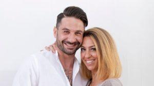 Annamaria e Antonio: terribile gaffe, soldi e storia strappa