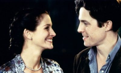 notting hill julia roberts hugh grant